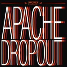 apache droput