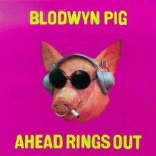blodwyn pigprimoalbum