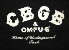 Festival CBGB: 5-8 luglio New York