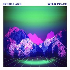 "Echo Lake ""WILD PEACE"