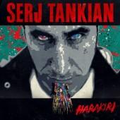 harakiri_SERJ TANKIAN