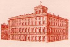 Istituto centrale per i beni sonori e audiovisivi (ICBSA)