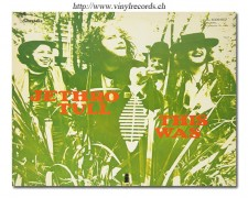 jethro-tull-this was