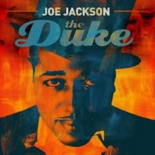 joe jackson the duke