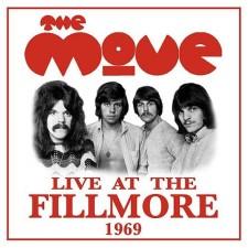move live 1969