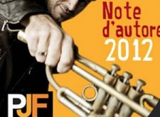 piossasco jazz festival