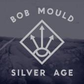 silver age Bob Mould