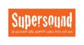supersound 2012