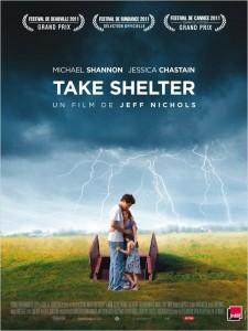 take-shelter
