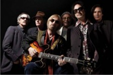 tom petty and the heartbreakers live lucca