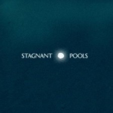 Stagnant Pools TEMPORARY ROOM, 2012, Polyvinyl Records