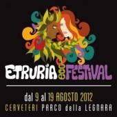 etruria_eco_festival