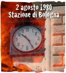 2_agosto_1980_strage_stazione_di_Bologna