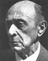 Arnold_Schoenberg