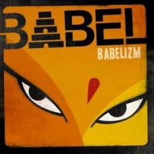 Babel_Babelizm