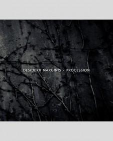 Desiderii-Marginis_Procession
