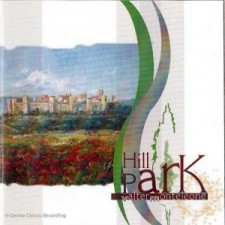 Hill-Park-cover-300x300