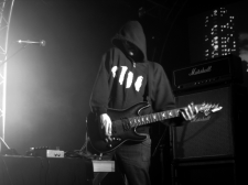 JK_Flesh_at_Roadburn_festival