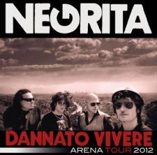 Negrita-la-tappa-del-Dannato-Vivere-Tour-conquista-Arezzo