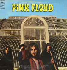 Pink-Floyd-The-Piper-At-The gates of dawn