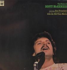 Scott-McKenzie