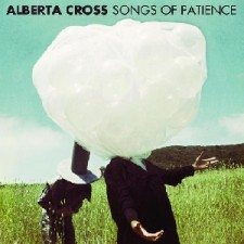 alberta-cross-songs-of-patience