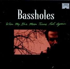 bassholes