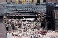 bologna strage 2 agosto 1980