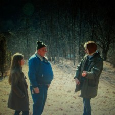 "Dirty Projectors  ""SWING LO MAGELLAN"