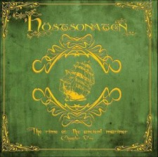 hostsonaten-the-rime-of-the-ancient-mariner show-case