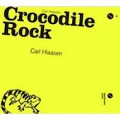 crocodile rock