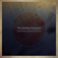 the smiling strangers