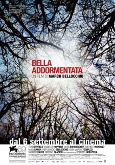 Bella-addormentata-Marco-Bellocchio
