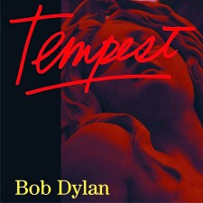 Bob_Dylan-Tempest