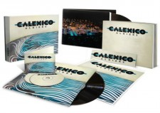 Calexico-Algiers-Limited-Deluxe-Edition