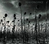 Dead Can Dance – Anastasis