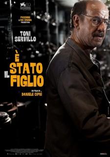 'E-stato-il-figlio-trailer-ufficiale-e-4-poster-del-film-di-Daniele-Ciprì-