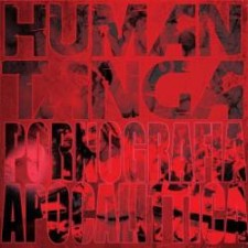 Human-Tanga-Pornografia-Apocalittica