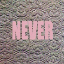 "Micachu & The Shapes ""NEVER"""