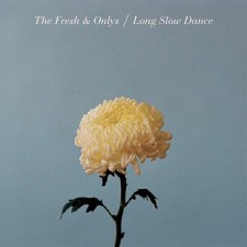 fresh only slow dance long
