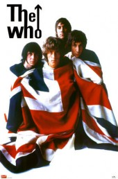 The-Who-1
