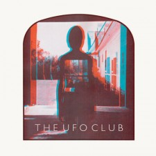Reverberation Appreciation Society The UFO Club