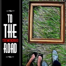 Dola J. Chaplin TO THE TREMENDOUS ROAD 25 Giugno 2012 – Volume! Records