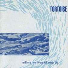 tortoise cover millions now living