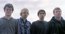 we-were-promised-jetpacks