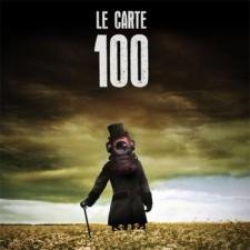 le carte 100