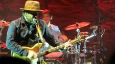 WILCO Firenze 11-10-2012 31