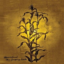 Wovenhand THE LAUGHING STALK 2012 – Glitterhouse