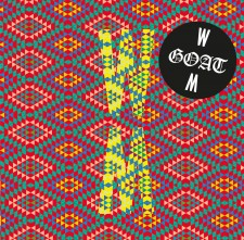 Goat WORLD MUSIC 2012 – Rocket Recording/Goodfellas