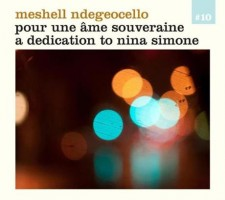 MeShell-Ndegeocello-Pour-une-Ame-Souveraine